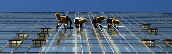 Commercial Cleaning Companies Melbourne