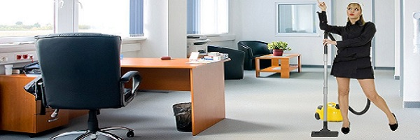 Office Cleaning Services Melbourne Katharos Cleaning